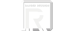 RANGER RECORDS LOGO